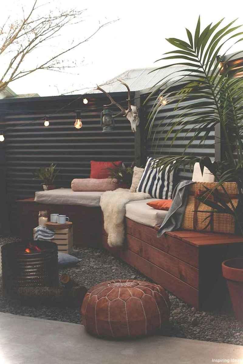12 of 67 pretty backyard patio ideas on a budget