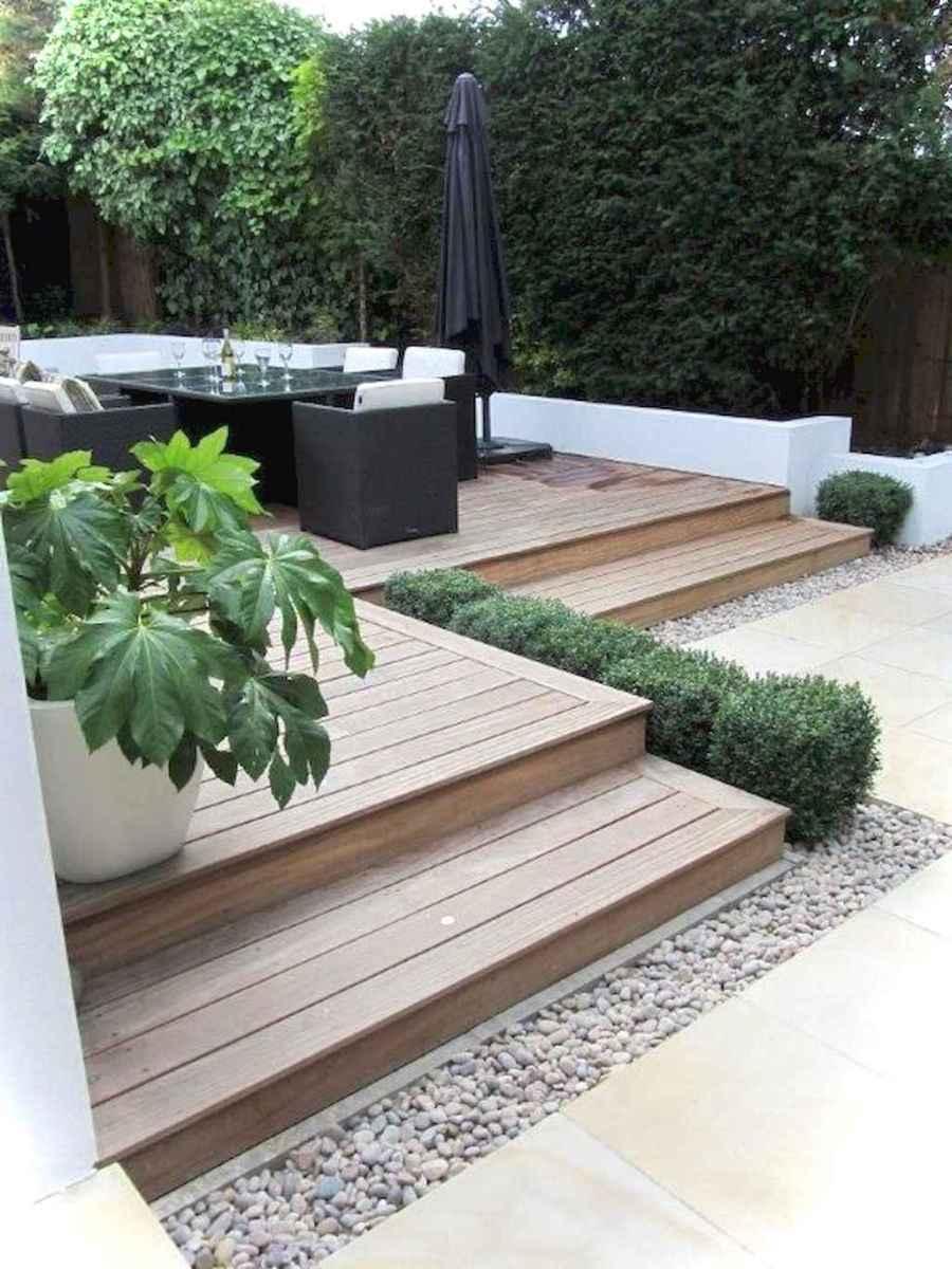 14 of 67 pretty backyard patio ideas on a budget
