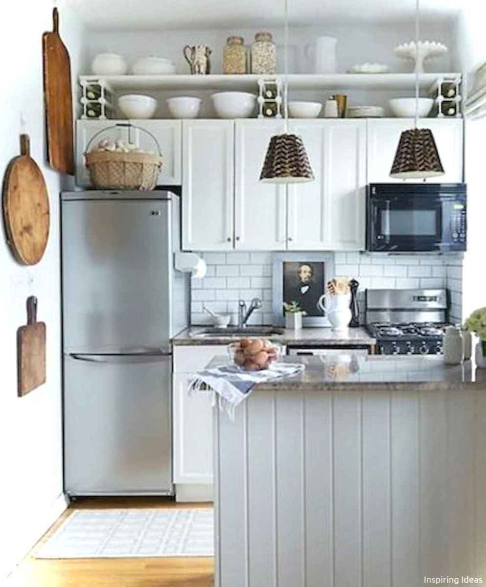 18 awesome tiny house interior ideas