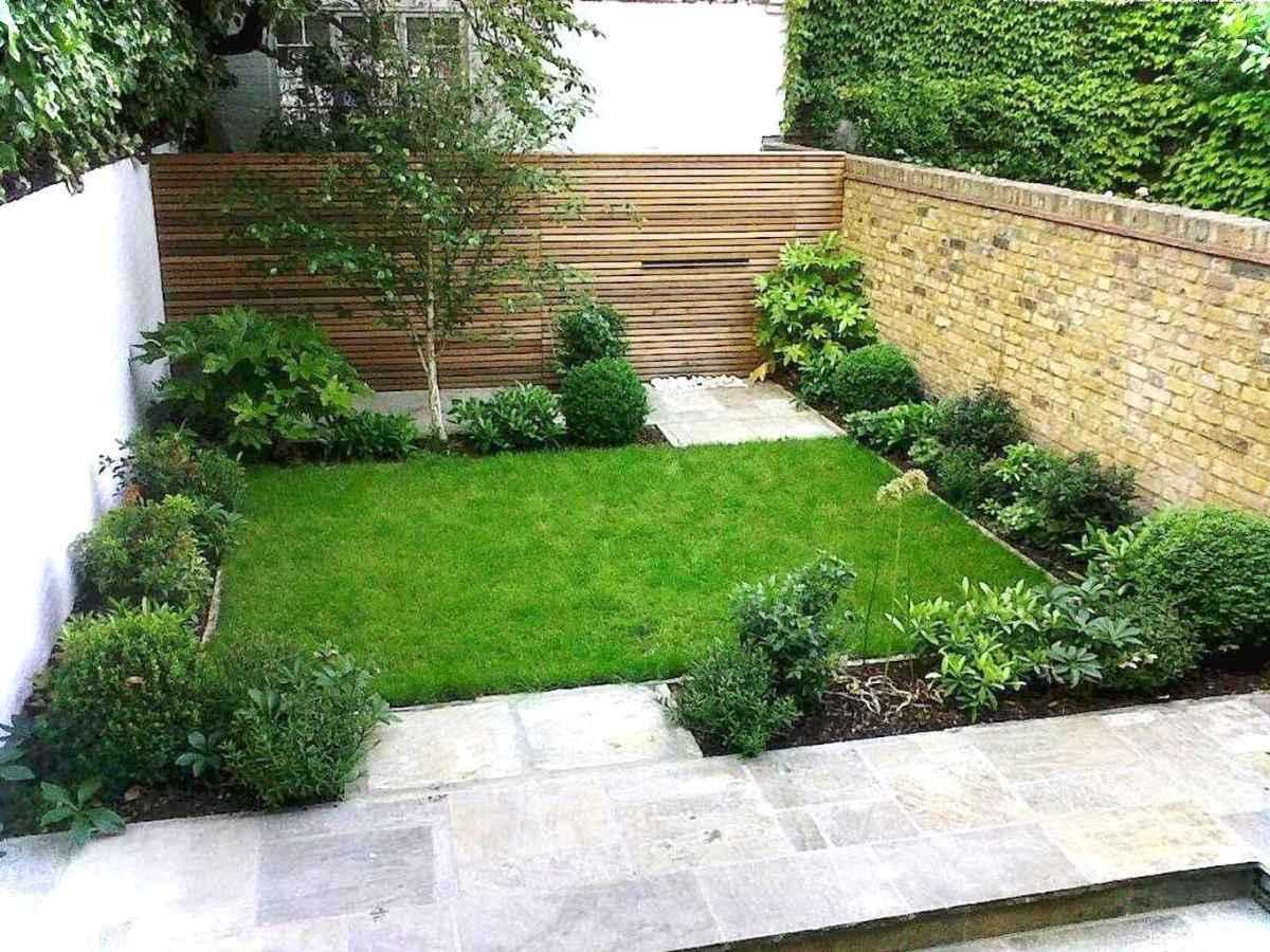 19 of 67 pretty backyard patio ideas on a budget