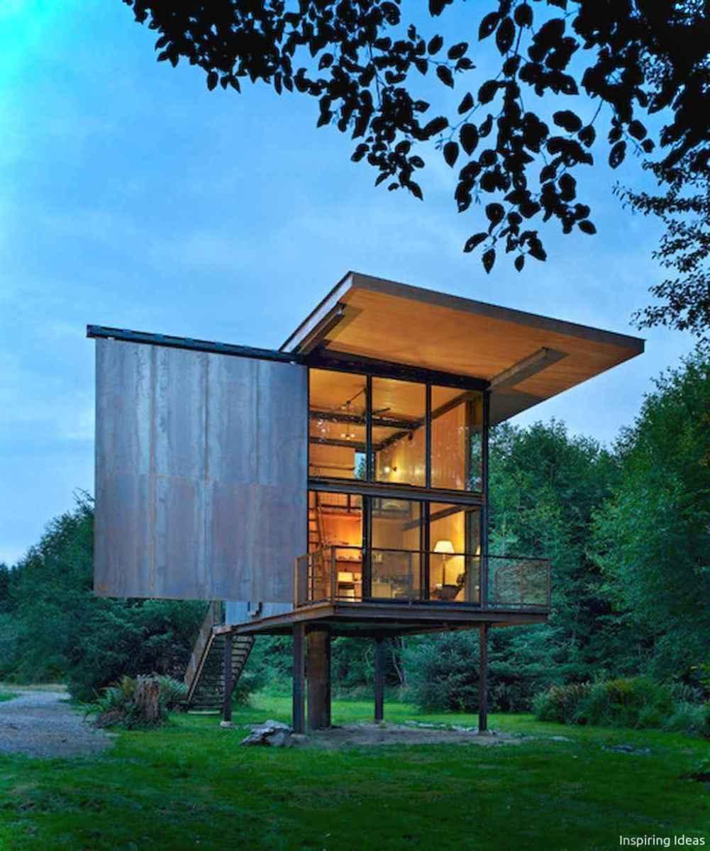 30 awesome tiny house interior ideas