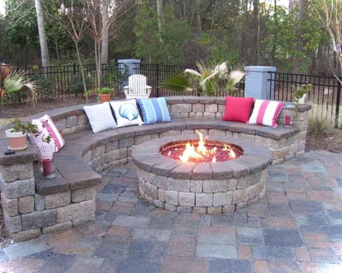 30 of 67 pretty backyard patio ideas on a budget