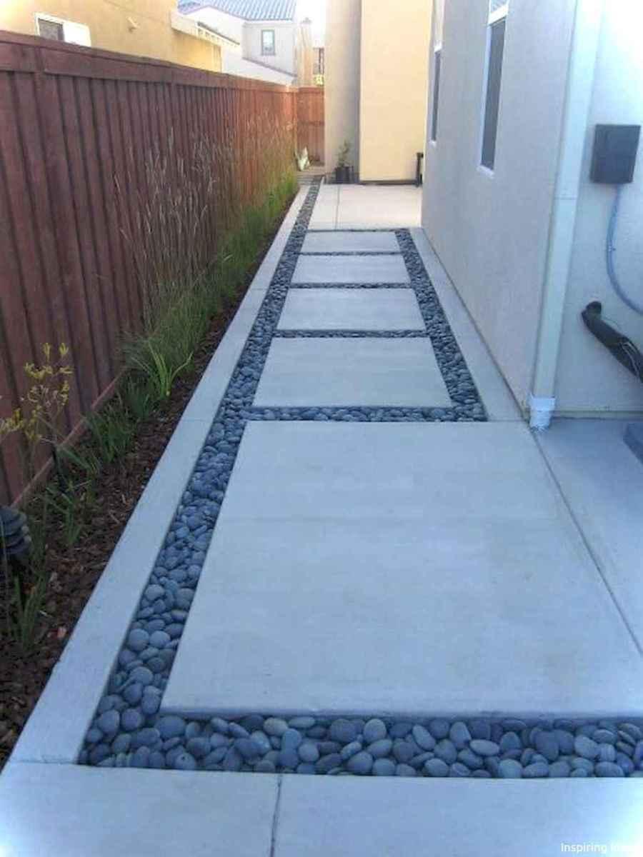34 of 67 pretty backyard patio ideas on a budget