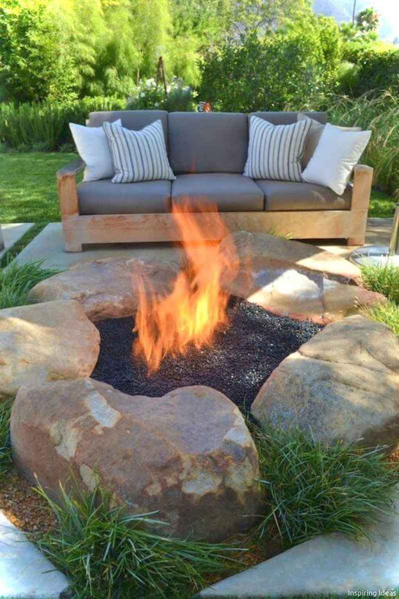 35 of 67 pretty backyard patio ideas on a budget