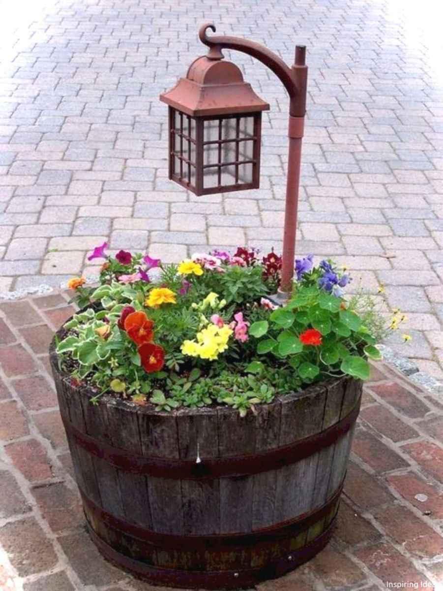 5 of 67 pretty backyard patio ideas on a budget