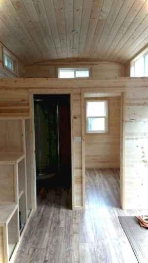51 awesome tiny house interior ideas