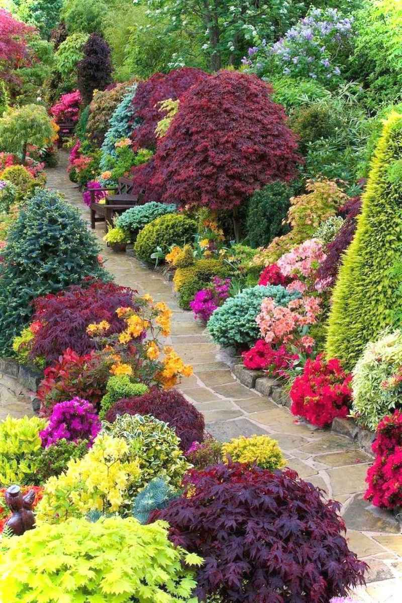 60 of 67 pretty backyard patio ideas on a budget