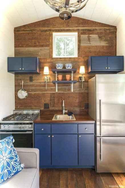 77 awesome tiny house interior ideas