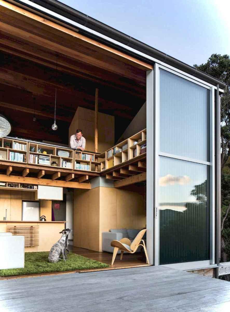 79 awesome tiny house interior ideas