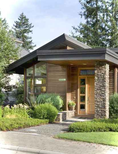 Amazing small cottage house plans ideas 0021