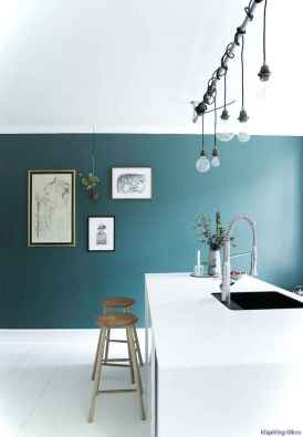 Artsy wall painting ideas for your home 12