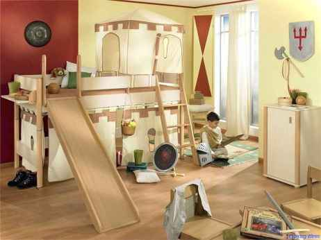 Artsy wall painting ideas for your home 31