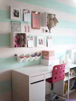 Artsy wall painting ideas for your home 69