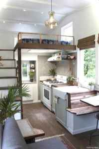 Awesome small cottage house plans 030 with loft