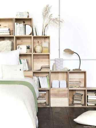 Beautiful 01 diy craft room ideas for small spaces