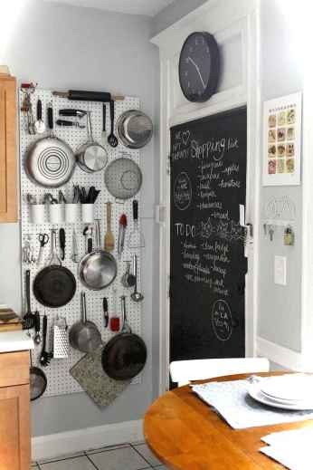 Beautiful 16 diy craft room ideas for small spaces