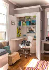 Beautiful 32 diy craft room ideas for small spaces