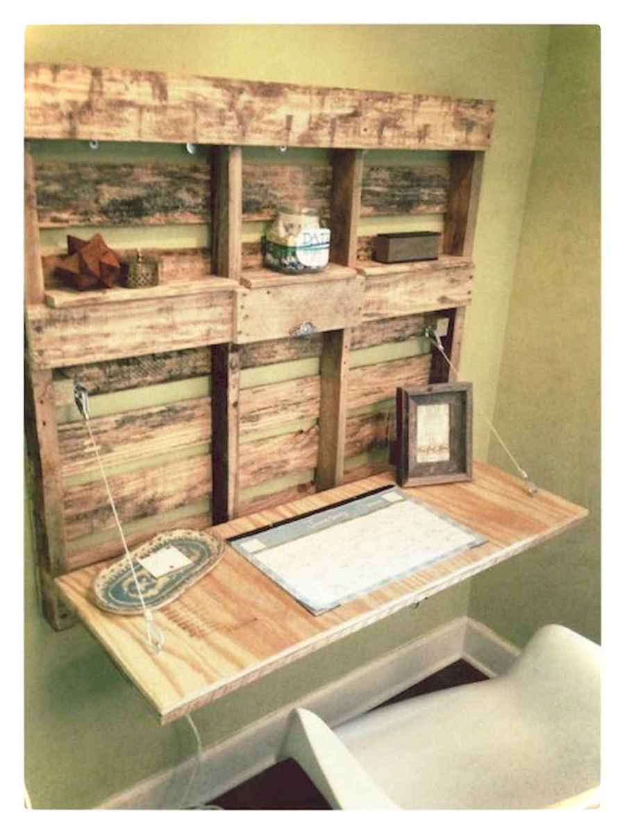 Beautiful 46 diy craft room ideas for small spaces