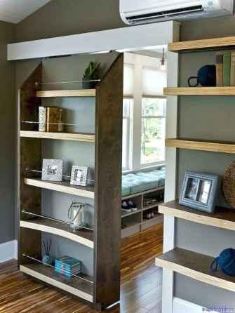Best secret room design ideas 06