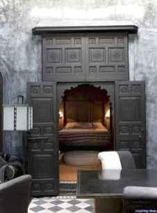 Best secret room design ideas 16
