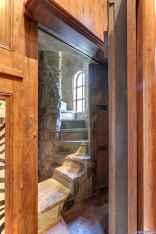Best secret room design ideas 31