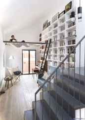 Best secret room design ideas 45