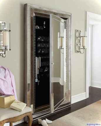 Best secret room design ideas 59