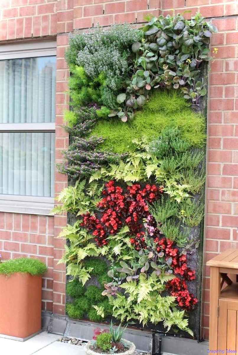 Creative diy project for the home backyards 15