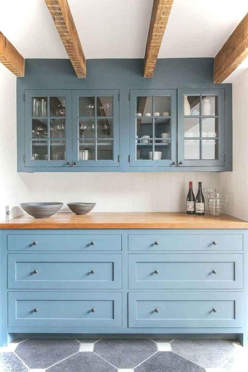 Genius small cottage kitchen design ideas011