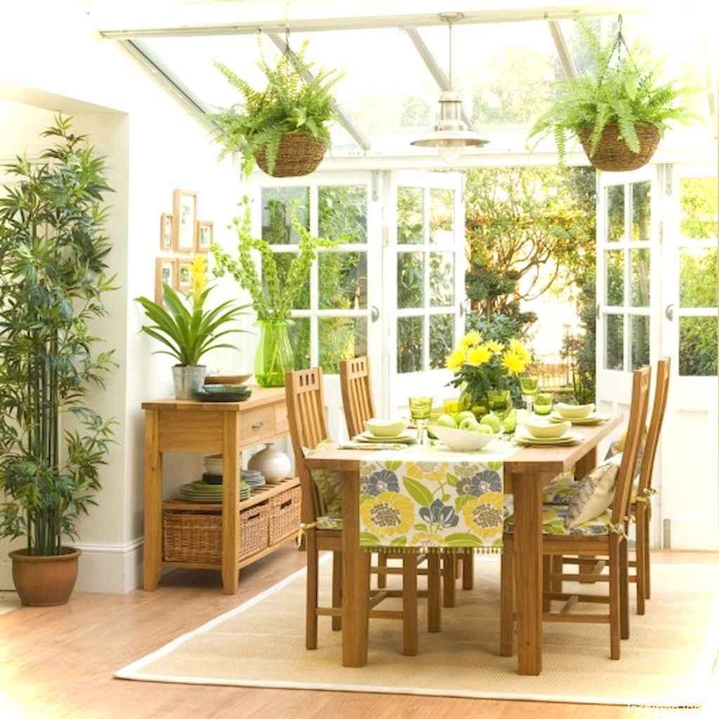 Genius small cottage kitchen design ideas022