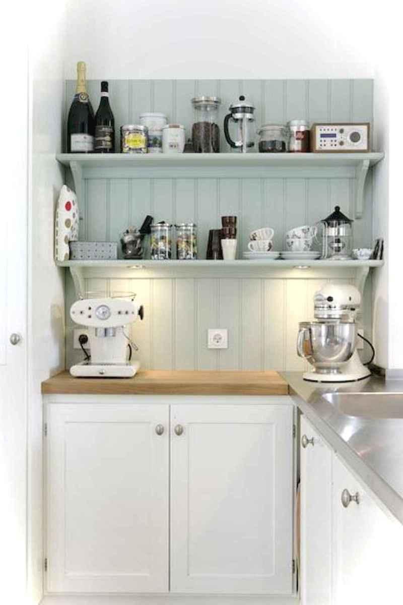 Genius small cottage kitchen design ideas043