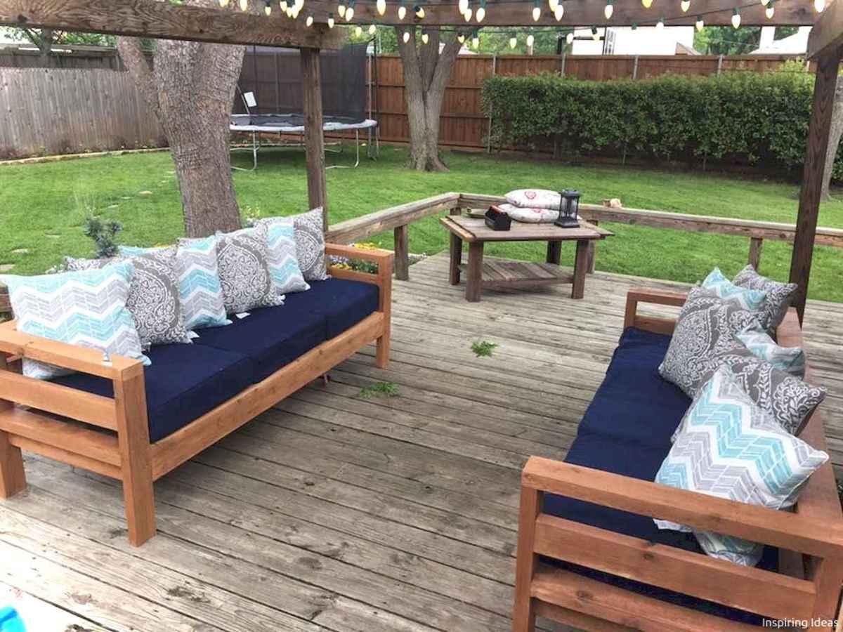 Patio garden furniture ideas 0001