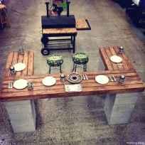 Patio garden furniture ideas 0002