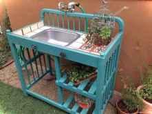 Patio garden furniture ideas 0013