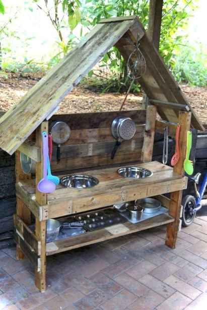 Patio garden furniture ideas 0015