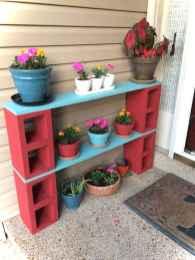 Patio garden furniture ideas 0017