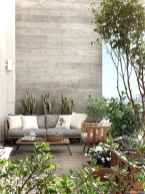 Patio garden furniture ideas 0030