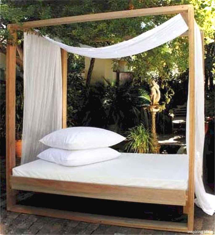 Patio garden furniture ideas 0033