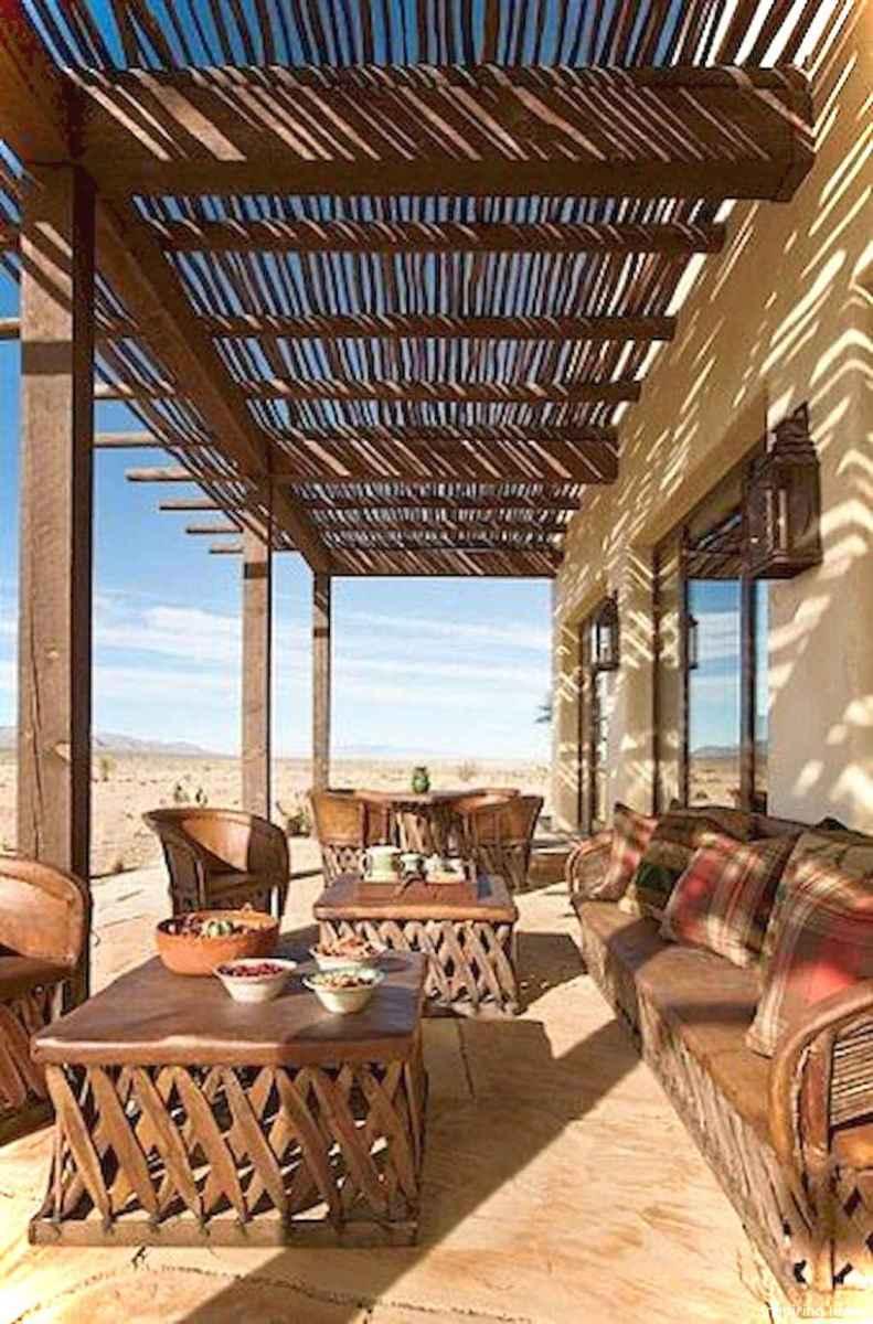 Patio garden furniture ideas 0042