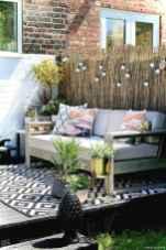 Patio garden furniture ideas 0044