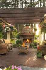 Patio garden furniture ideas 0045