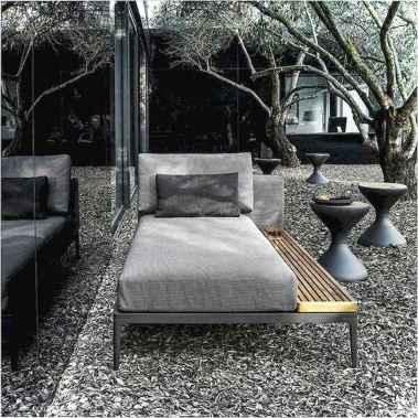 Patio garden furniture ideas 0049