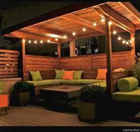 Patio garden furniture ideas 0056