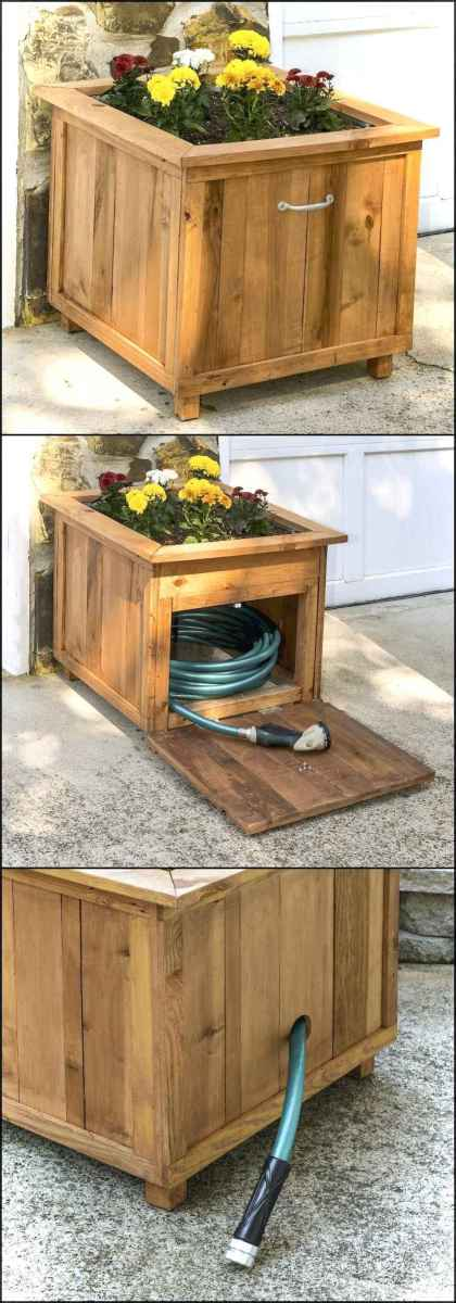 Patio garden furniture ideas 0057