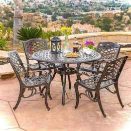 Patio garden furniture ideas 0059