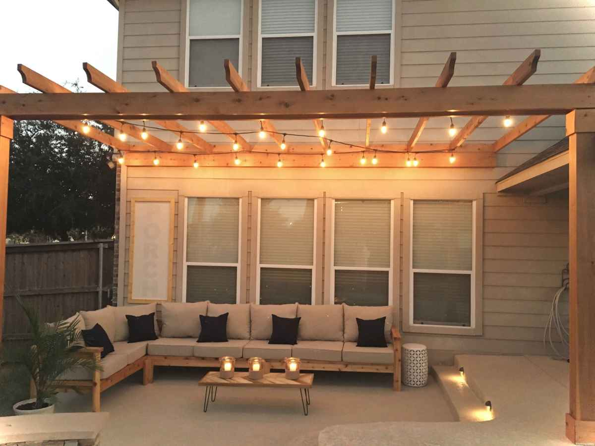 Patio garden furniture ideas 0072