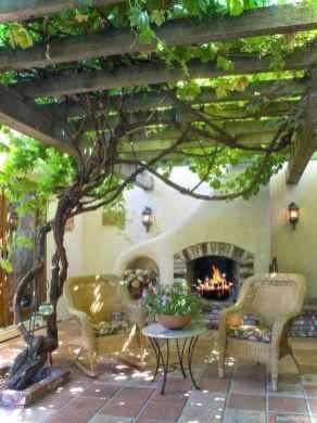 Patio garden furniture ideas 0073