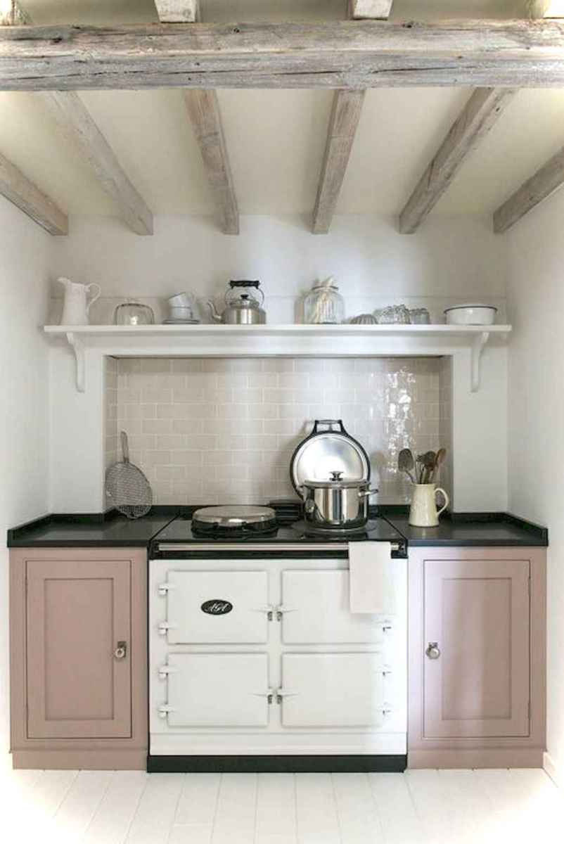 No18 of 44 small kitchen ideas french country style