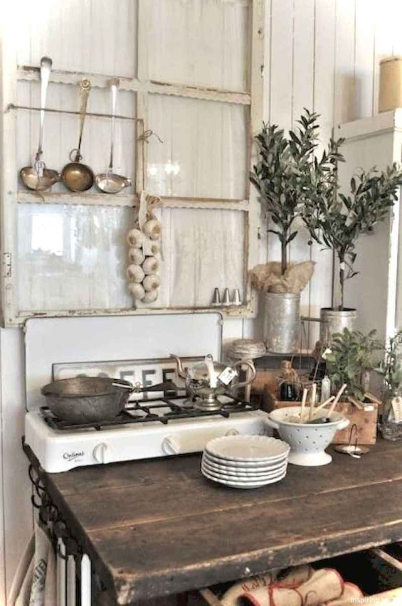No22 of 44 small kitchen ideas french country style