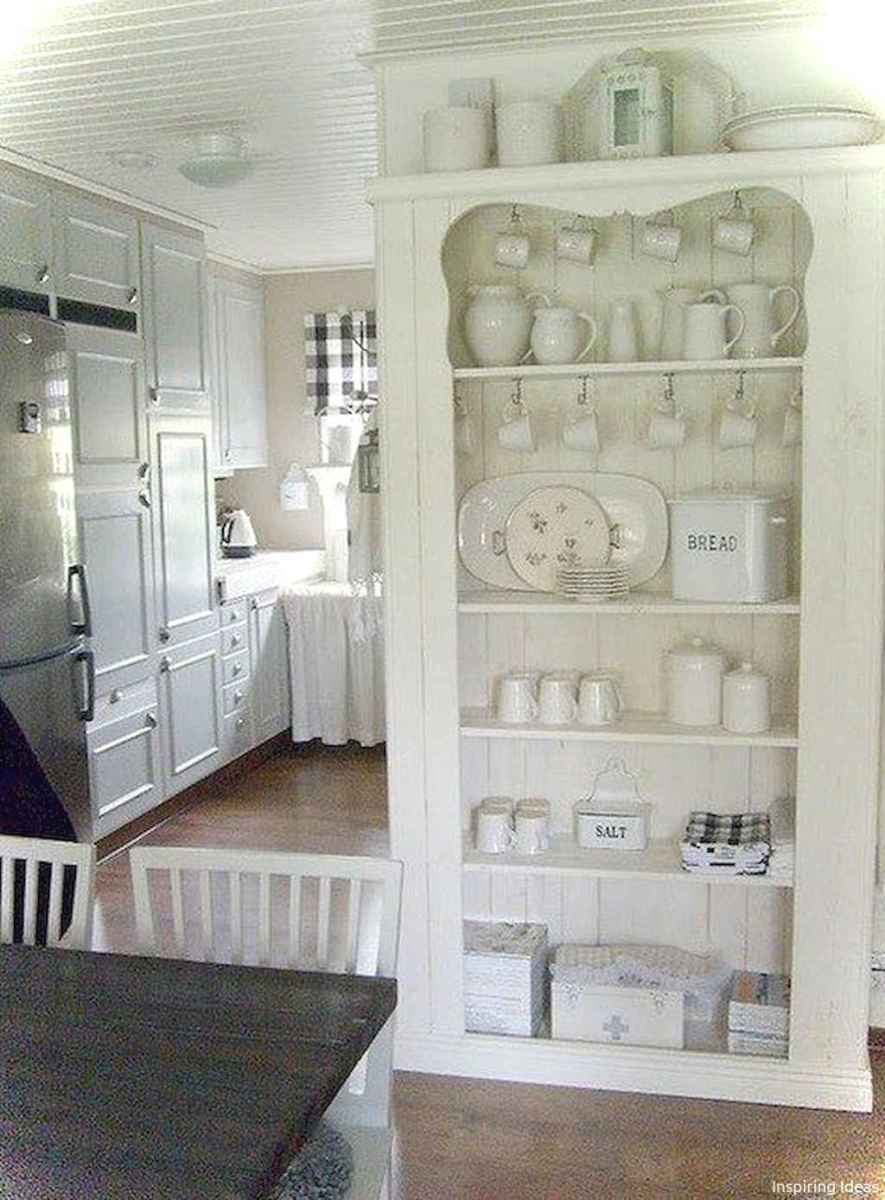 No26 of 44 small kitchen ideas french country style